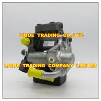 Quality 100% original and new SIEMENS VDO Fuel Pump 03L130755AN , 03L130755AN01 , 5WS40836, 5WS40891, A2C59517047 , A2C53366731 for sale