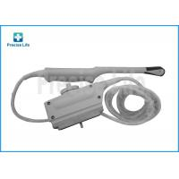 Quality Hospital Ultrasound Transducer Endocavity C9 - 4EC Ultrasonic Transducer Probe for sale