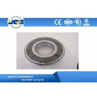 Quality High Precision Deep Groove Ball Bearing 6310-2RS 2Z 50 X 110 X 27 MM Fast Speed for sale