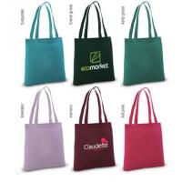 Eco-friendly Customized High Quality Advertising Cotton Tote Bags,tote bag cotton bag promotion recycle organic cotton t for sale