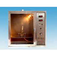 Quality LDQ Dielectric Testers Under Moisture / Impurity Environment Influence for sale
