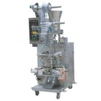 Quality Borehole Salty Water Treatment System  Laundry Liquid Filling Machine Sachet Water Treatment Machine for sale