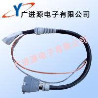 Quality Original Brank New Panasonic the cable for SMT feeder trolley N510053281AA for sale