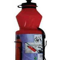 Quality Bicycle Kettle WDM0071 for sale