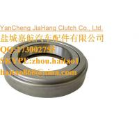 Quality N1174 Clutch Release Bearing Ford 600 800 900 2000 3000 4000 4500 5000 8000 for sale