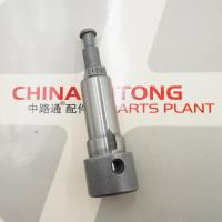 China plunger type fuel injection pump 131152-3320-D type A160 is high quality OEM from china lutong on sale