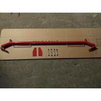 Quality Customized Size Seat Belt Harness Bar Steel Material OEM / ODM Available for sale