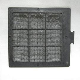 Quality minilab spare parts B020261-00 mini lab necessities for sale