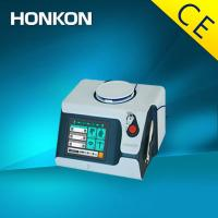 Quality Portable High Efficient 980nm Diode Laser Spider Veins Removal Machine HONKON-980K for sale