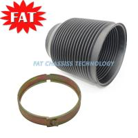 Buy Air Suspension Repair Kits For Audi a6 c6 4f Allroad Rear Air Bellow 4F0616001 at wholesale prices
