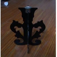Quality CH (29) Hurricane candle holders wholesale for sale