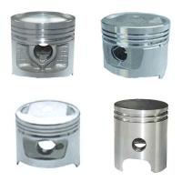China Japanese ,American cars and tractor piston ring export to worldwide market with high quali on sale
