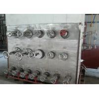 Buy Medical Gas Cryogenic Nitrogen Plant , Oxygen Cylinder Filling Plant 180 - 2000 M3/H at wholesale prices
