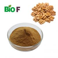 China Water Solube Natural Weight Loss Supplements Walnut Kernel Extract on sale