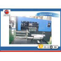 Buy Automatic Plastic Bottle Blow Molding Machine Extrusion Blowing Moulding Machine at wholesale prices
