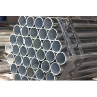 """Quality CE ISO BV 25"""" 20"""" Galvanized Seamless Steel Pipe Anti Corrosion For Structure Pipe for sale"""