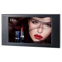 Buy cheap 32 inch advertising player/digital signage/screen from wholesalers