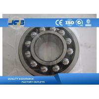 Quality Large Quantity Cylindrical Roller Bearing 2314 Km N314 ECJ F3 Fast Delivery for sale
