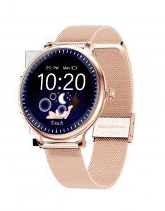 "Quality Waterproof 1.08"" IPS 240x210 Sleep Monitor Smartwatch for sale"
