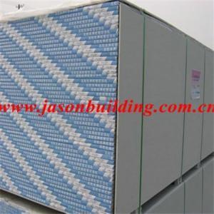Quality gypsum board/plasterboard for sale