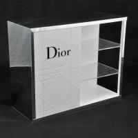Quality Three Layers Counter Display Stands for sale