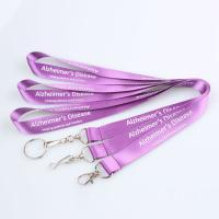Quality i love jesus lanyards wholesale for sale
