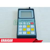 Quality Leeb110 Digital Hardness Testers High Accuracy 2 Aaa Battery for sale