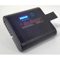China Medical Headlight 14.4 V Lithium Ion Battery Pack INTEGRA 90522 - RRC2054 SM215 on sale