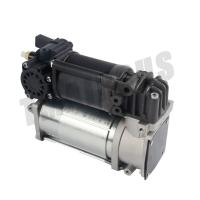 Quality Audi A8D4 A6C7 Air Suspension Compressor Pump 4H0616005A 4H0616006 Air Suspension Kits for sale
