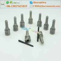 Buy cheap DLLA146P2145 (0 433 172 145) BOSCH Common Rail Nozzle,  DLLA 146P 2145 injector nozzle for 0 445 120 193 from wholesalers
