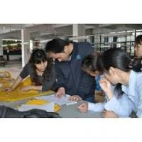 Quality IFE Factory Inspection Tpi Agency for sale