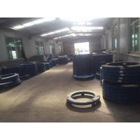 Quality New product D200-2 Kobelco crane swing bearing crane slewing ring for sale