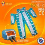 Quality 2015 hot sale!! IHAP118 lymph drainage machine / pressotherapy lymph drainage machine ( Manufacturer/CE ) for sale
