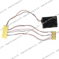 Quality Flashing led module for pop display S-3216B for sale