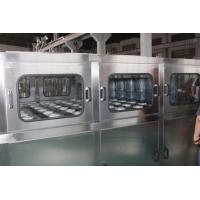 Quality 5 gallon mineral water filling machine/pure water bottling machine/water filling production line 1 Set (Min. Order) for sale
