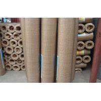 Buy cheap Mesh Wire Roll Cloth 16 Gauge Steel 75 Feet Long 36 Inch Height 2 x 1 Inch Mesh from wholesalers