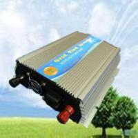 China Mgi Series Mini Solar Power Inverter For Home Used on sale