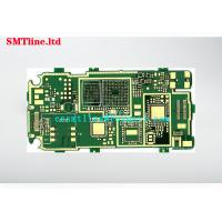 Quality Custom Wifi Routersmd Led Circuit Board 110V / 220V 0.5KG Weight 1 Year Warranty for sale