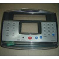 Quality Plastic parts Cover of Medical Divice for sale