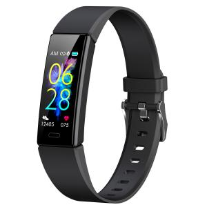 Quality Multiple Sports Mode 160x80 Smart Bluetooth Wristband for sale