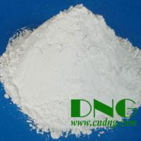 Buy cheap Precipitated & Light Calcium Carbonate from wholesalers