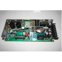 Quality Noritsu QSS minilab PCB for power supply mini lab spare part for sale
