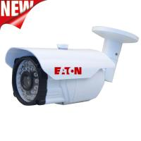 Quality AHD 1080P newest bullet outdoor ir camera with 36ir led ,1.3MP AHD camera cctv camera for sale