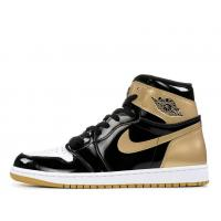 "Wholesale Air Jordan 1 Retro High OG NRG ""Top 3"" Basketball Shoes & Sneakers for Sale for sale"