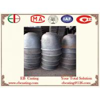 Quality Lead Melting Kettle EB4066 for sale
