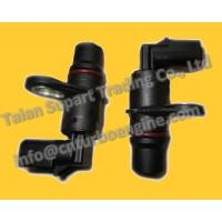 Quality Cummins engine parts crankshaft sensor assy for sale