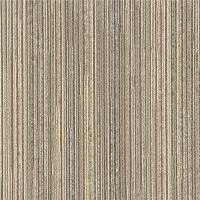 Quality 550g / M2 Pile Weight Commercial Carpet Tiles For Indoor Business Places for sale
