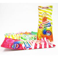 New arrival Ice Cream Lollipop with Fluorescence Stick / NEW !!! Children