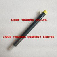 Buy cheap DELPHI EJBR04901D original CR Injector R04901D , 28280600, 27890116101,INJ-2.2 from wholesalers