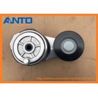 Quality 211-7895 Belt Tensioner Applied To Caterpillar CAT 345C 345D 349D Excavator Spare Parts for sale